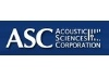 Acoustic Sciences Corp