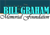 Bill Graham Foundation