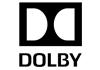 Dolby_Vert_blk