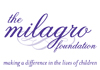 Milagro Foundation