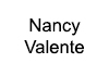 Nancy Valente