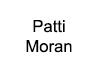 Patti Moran