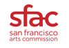 San Francisco Arts Commision