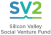 Silicon Valley Venture Fund