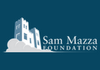 Sam Mazza Foundation