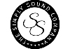 Simply Sound Co.