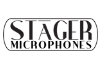 Stager Mics