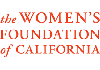 The Women's Foundation of California