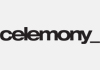 Celemony
