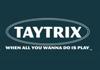 Taytrix