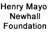 Henry Mayo Newhall Foundation