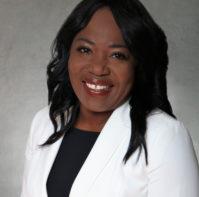 Adelmise Roseme Warner bio image