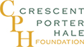 Crescent Porter Hale Foundation