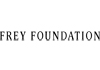 Frey Foundation