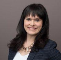 Lindsay Romig bio image
