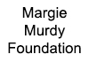 Margie Murdy Foundation