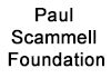 Paul Scammell Foundation