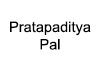 Pratapaditya Pal