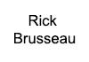 Rick Brusseau