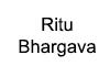 Ritu Bhargava