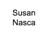 Susan Nasca