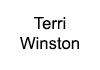 Terri Winston