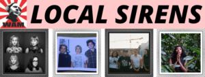 local-sirens-april-26-1