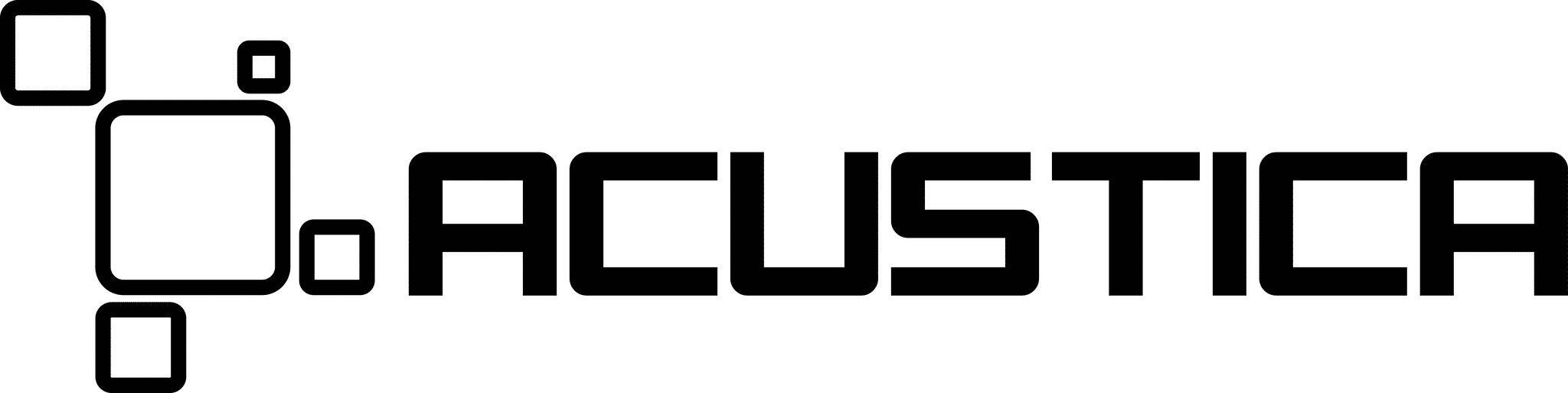 Acustica Audio