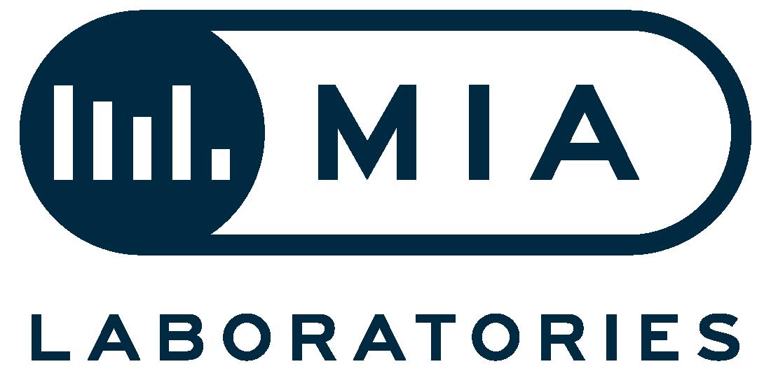 MIA Labratories