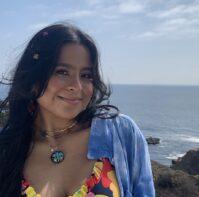 Daniela Rodriguez bio image